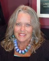 Kate Calhoun