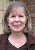 Linda Capps Picture