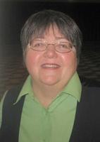 Pam Mcelmeel Picture