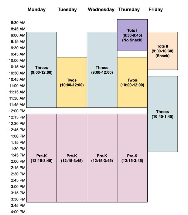 schedule17-18
