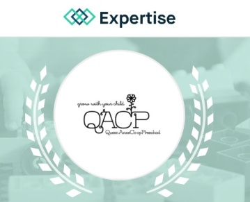 QACP_ExpertiseAward