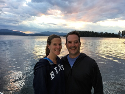NanciMurphy_erik and Nanci Idaho