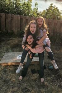 NanciMurphy_girls stacked 2
