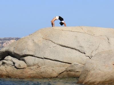 Nidhi-Yoga