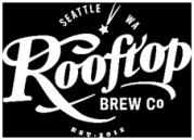 RooftopBrewingCo_Filled-Picture1